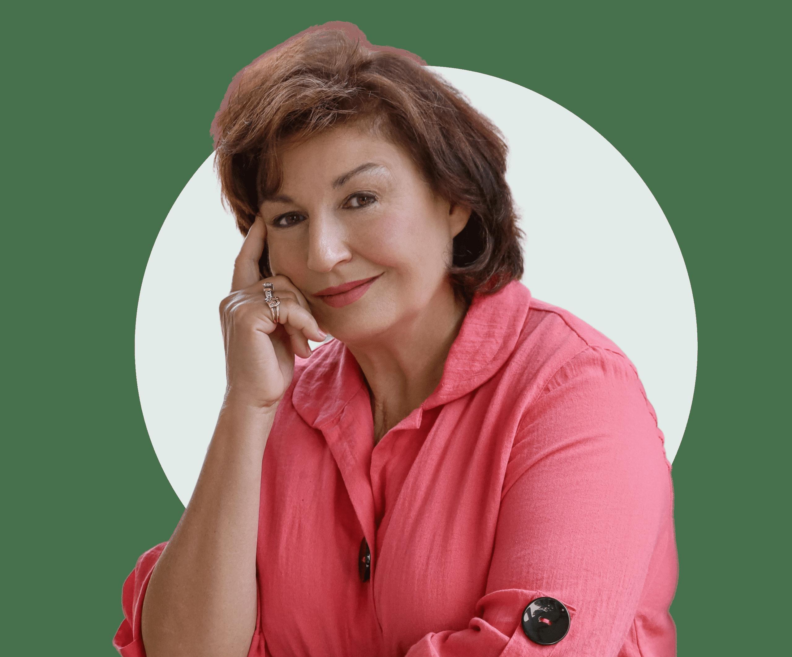 Christina Kaya - Kayaco Seminars
